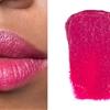 Lip Jam: The Berry Lipstick Review