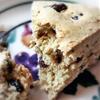 Gluten-Free Irish Soda Bread Recipe