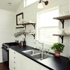Fake It til You Make It: 5 Kitchen Countertop DIY Disguises