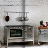 Bella Cucina: 8 Italian Kitchen Systems