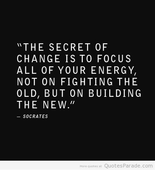 The Secret Quotes Lori Rassas Lorirassas On Pinterest
