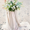 Romantic Bridal Inspiration at Cuffey's Cove