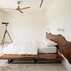 10 Easy Pieces: Ceiling Fans