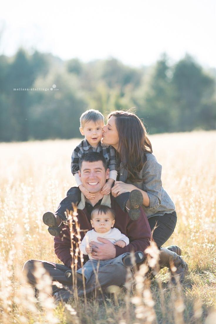 Galax VA Family Photography007 Galax VA Family Photography   The Jones Family