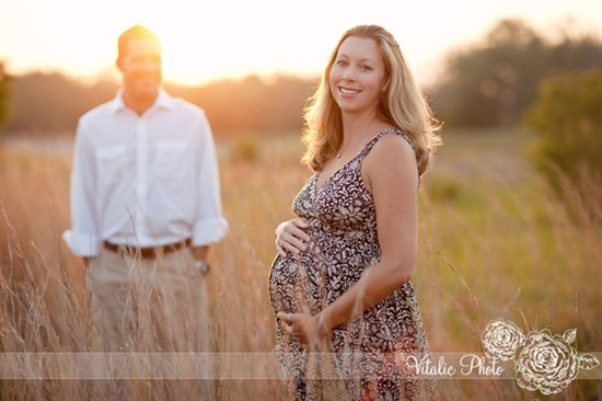 Maternity photos #vitalicphoto