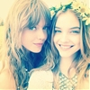 Model Style at Coachella: Barbara Palvin, Alessandra Ambrosio + More