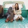 Zola Wedding Registry + Special Promotional Offer!