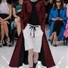 Dior Redefines Modern for Spring 2015