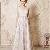 Ivy & Aster Wedding Dress Collection 2016