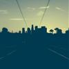 L.A. Vibe by lensofvice.com