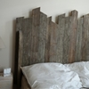 A new headboard for Rykene