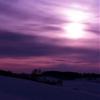 distant glow by frostklamm (frostklamm.tumblr.com)