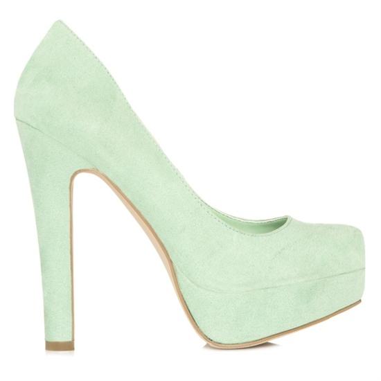 Shoe  Shoe  Shoe  Shoe  Shoe  Shoe  Shoe  Shoe  Shoe  Shoe  Shoe  Shoe