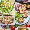 50 Summer Recipes