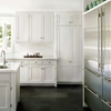 Remodeling 101: How to Choose Your Refrigerator