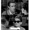My love life in a nutshell. #9gag