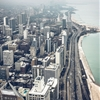 Lakeshore Drive - ChicagoFacebook | Instagram by Hassan Raza ...