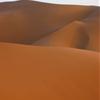 Dunes by UberClicks (uberclicks.tumblr.com)