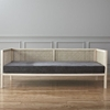 10 Easy Pieces: Modern Daybeds