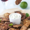 Gluten-Free Super Bowl Recipes: Rustle Up Some Grub for the Big Game