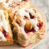 Recipe: Strawberry Jam Sweet Rolls — Recipes from The Kitchn