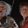 Here's the greatest mad scientists of our time charted from least to most crazy, brilliant.