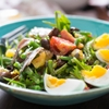 The Un-Composed (i.e., Best) Niçoise Salad