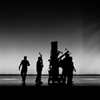 The Lensblr Gallery presents:State Theater Silhouette 2014Lucas...