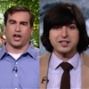 Check out the first appearances of 'Daily Show' correspondents when they were goofy little youngins.