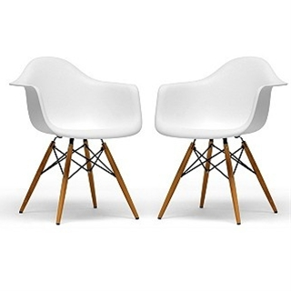 Eames