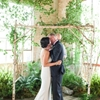Eclectic Wedding at Hudson Pocketbook Factory