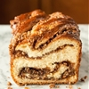 Recipe: Sticky Caramel-Pecan Babka Loaves — Recipes from The Kitchn