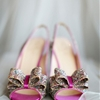 A Fun & Sophisticated DC Wedding