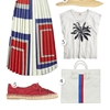 Shop the Look: Labor Day