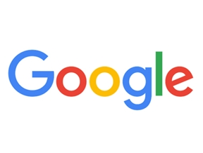 """This week, Google unveiled its new logo and the UK's """"worst"""" building was named"""