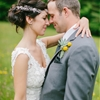 Marianmade Farm Wedding