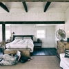 Vote for the Best Bedroom in the Remodelista Considered Design Awards: Amateur Category