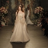 Best of Bridal Market: Jenny Packham Wedding Dress Collection 2016