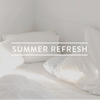 Table of Contents: Summer Refresh