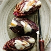 Recipe: Grilled Radicchio with Creamy Cheese — Recipes from The Kitchn