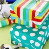 How to Wrap a Present — Apartment Therapy Tutorials