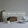 Table of Contents: The British House