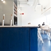 Paint It Blue: A New Wave Thai Restaurant in Vancouver