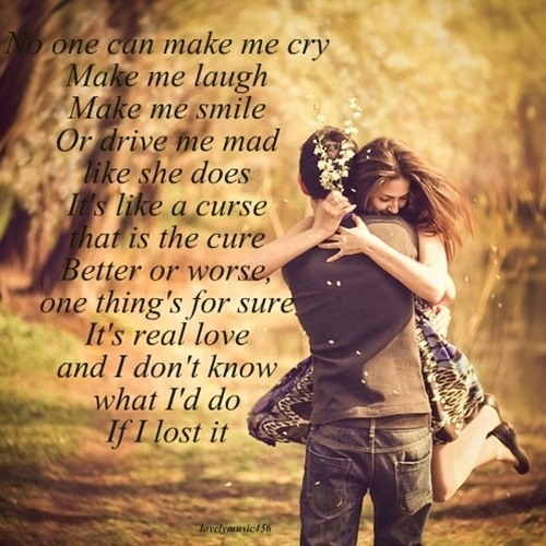 Kenny Chesney <3