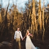 Southern Simplicity Wedding Ideas