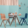 Interactive slideshow: furniture and homeware from Danish brand Hay
