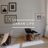 Table of Contents: Urban Life