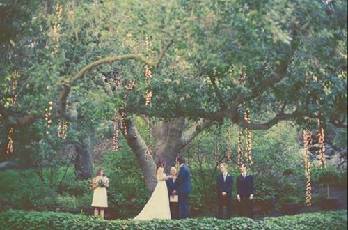 Tangled Wedding Tangled Themed Wedding