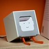 BERG, the design company behind Little Printer, to close