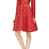 Moda Operandi Launches Fall/Winter Sale